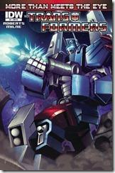 Transformers_MorethanMeetstheEye_04_CvrRI