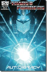 Transformers_Autocracy_10