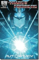 Transformers_Autocracy_10