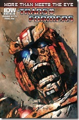 Transformers_MTMTE_05_CvrA