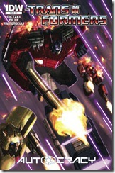Transformers_Autocracy_11