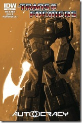 Transformers_Autocracy_12
