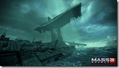 screenshot-072-leviathan-p