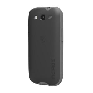 Incipio Galaxy SIII offGRID Battery Case