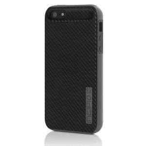 Incipio Dualpro iPhone 5
