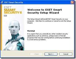 ESET-Smart-Security-6