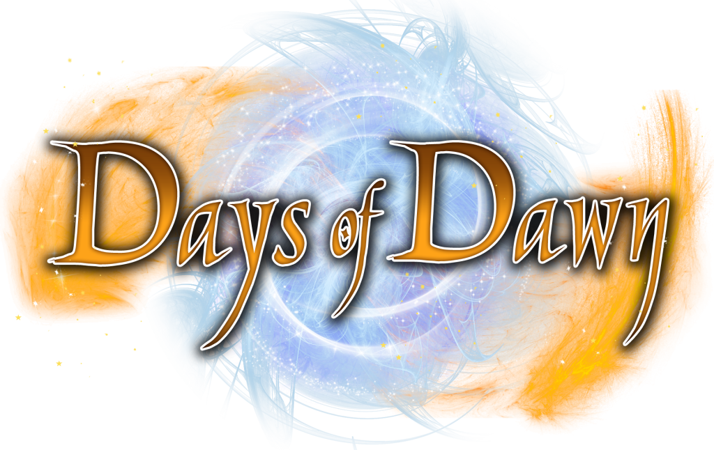 daysofdawnlogotrans