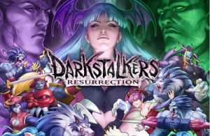 Darkstalkers_Resurrection_slide-500x325