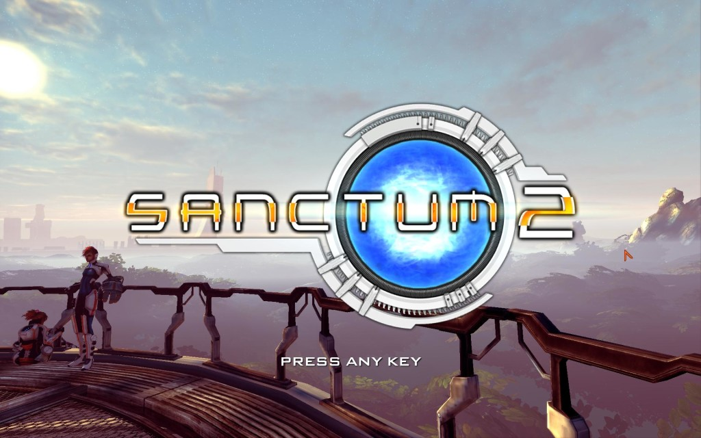 SanctumGame-Win32-Shipping 2013-05-25 16-48-13-31