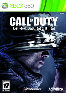 call-of-duty-ghosts-x360