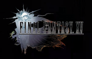 2496141-2496073-final+fantasy+xv+logo