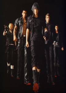 51b8b2fd_Final-Fantasy-XV-Main-Cast-CG