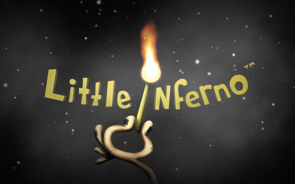 Little Inferno 2013-06-02 20-38-50-23