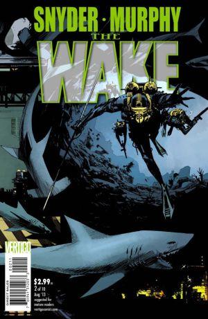 The-Wake_2-300x461