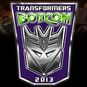 transformers botcon 2013