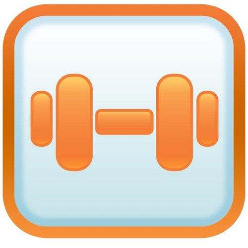 Gympact Icon