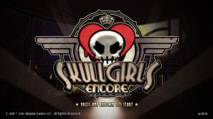 SG Encore