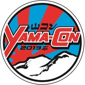 Yamacon