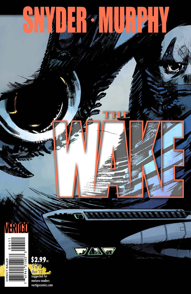 the-wake-4