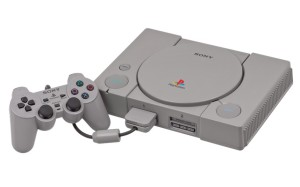 PlayStation_2440942k