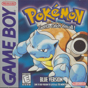 pokemon-blue-gb-cover-front-25954