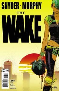 3663174-wake