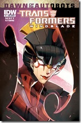 TF_Windblade01_cvrSUB