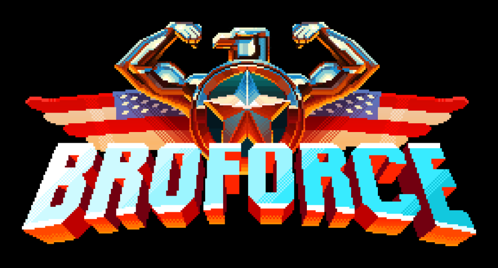 broforce_logo_neotrailer_20131104_1569548262
