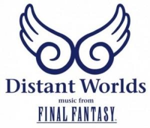distantworlds-e1396937063663
