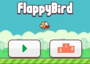 flappy-bird-what-happens-when-you-reach-high-score-999-video