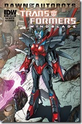 TF_Windblade02_cvrSUB