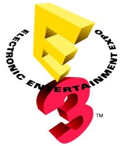 E3-2014-logo