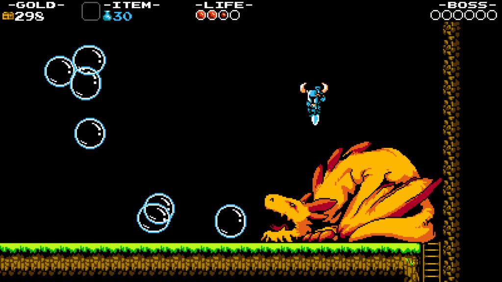 Shovel-Knight-Dragon-1024x576