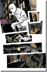 Moon_Knight_7_Preview_2