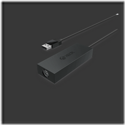 Xbox-One-Digital-TV-Tuner-png