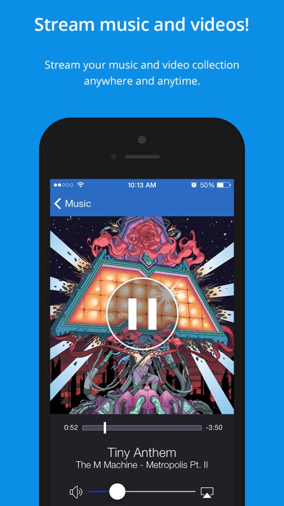 iPhone5_stream_music