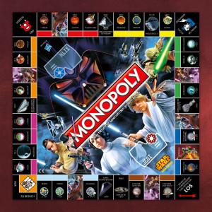 MONOPOLY_SW_SagaEdition_Gameboard.ai