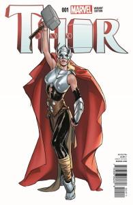 Thor_-1-Pichelli-Variant