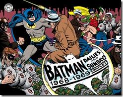 Batman2_PR