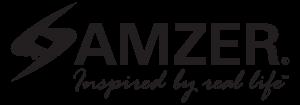 amzer_logo2_blk_clear_bg