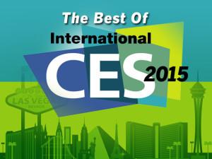 ces-2015-best-100537741-orig