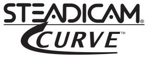 Steadicam_Curve_Logo