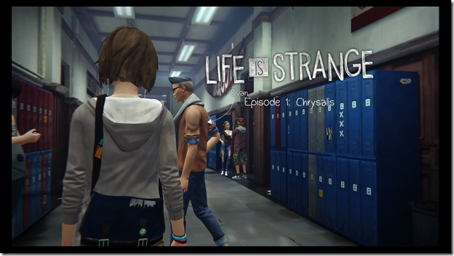 Life Is Strange™_20150207220820