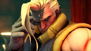 Street-Fighter-V-Charlie-Nash-1-1280x720