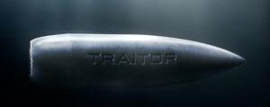 halo-5-gaurdians-traitor-790x314