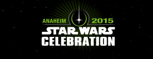 star-wars-celebration-2015