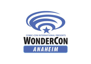 wondercon-2015-logo-news