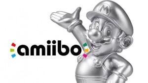 amiibo_silver_mario-600x338