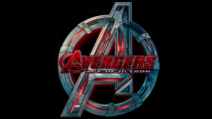the_avengers___age_of_ultron_logo_002_by_llexandro-d89jmew