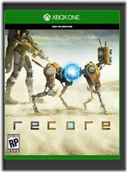 ReCore-2D-Boxshot-Wizard-FOB-RGB-png